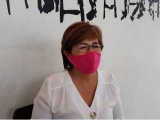 Abren plataforma para qué estudiantes reciban beca  Benito Juárez