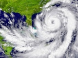 Se prevén tres ondas tropicales leves
