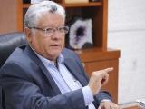 PAN denuncia subregistro de casos Covid