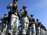 Vislumbran fracaso de la Guardia Nacional