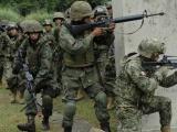 Exigen salida del Ejército de las calles