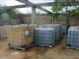 Recupera más de 25 mil litros de hidrocarburo FGR en Coatzacoalcos