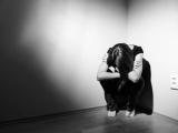 Mujeres objeto de terribles injusticias: Iglesia