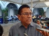 Con rango constitucional programas sociales garantizan su permanencia: Juan de la Cruz