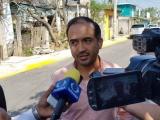 En Veracruz no se implementan medidas extraordinarias por coronavirus: Alcalde