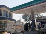 Mantienen gasolineras de la zona norte precios bajos del combustible