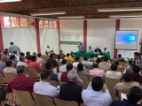 En 2020 SADER ampliará apoyo de los programas 'Producción para el Bienestar'