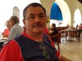 Sin medidas sanitarias operan juzgados de Veracruz