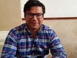 Cámara de Diputados sesionaría a través de videoconferencia: Carlos Valenzuela