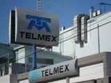 Violento intento de asalto a oficinas de Telmex