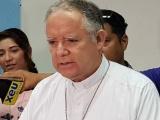 Ante pandemia por coronavirus, restringe Diócesis de Veracruz celebraciones litúrgicas