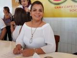 Acusa ex directora del DIF estatal  a la prensa de realizar campaña de desprestigio en su contra