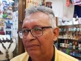 Comerciantes del paseo del Malecón no bajarán cortinas ante pandemia de coronavirus