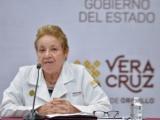 Dan positivo dos casos de coronavirus en la zona conurbada Veracruz-Boca del Río