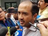 Actuarán autoridades contra quienes propaguen rumores falsos de saqueos