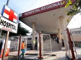 Por coronavirus, HAEV y Torre Pediátrica suspenden servicio de consulta externa