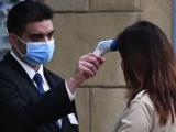 Preparan nueva fase de alerta por coronavirus