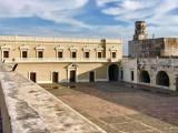 Ordena Secretaría de Cultura cierre de sitios arqueológicos en el Estado