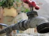 Se cumplen cuatro días sin agua en la colonia Dos Caminos