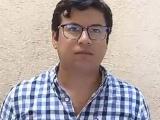 Ejerce Gobernador de Veracruz presión política en contra alcalde porteño, afirma  Carlos Valenzuela