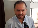 Extraoficialmente hay 8 personas más contagiadas de coronavirus: Alcalde de Veracruz