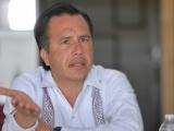 Cuitláhuac dará abono a empresarios