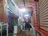 Niega  Ayto, de Veracruz brote de Coronavirus en mercados municipales