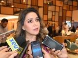 Morena pone en riesgo la democracia en Veracruz: Anilú Ingram