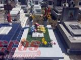 Ante propagación de Covid 19, cementerios deben permanecer cerrados del 9 al 11 de mayo