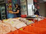 Solicitan pescadores cambios de fecha para la veda de camarón y pescado