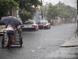 Seguirán lluvias y tormentas eléctricas