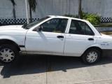 Detenciónes y aseguramiento de vehículos  en Córdoba, Ixtaczoquitlán y Amatlán de los Reyes