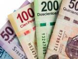 Alertan de mayor acoso de bancos