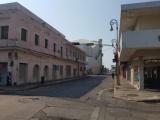 Segunda quincena de mayo determinante para el comercio establecido: Canaco