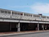 80 % de comercios del paseo del Malecón cerrados por contingencia sanitaria
