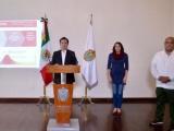 Emite gobernador Cuitláhuac García medidas restrictivas del 14 al 17 de mayo para reducir contagios de COVID-19