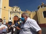 Esta semana llegarán a los 30 mil  los Créditos otorgados en Veracruz