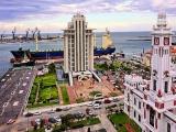 Abren Hot Sale a empresarios turísticos de Veracruz