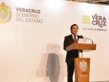 Eliminar revocación de mandato para ahorra dinero, dice Cuitláhuac