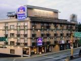 Por la pandemia, cerrados el 40 por ciento de hoteles de Xalapa