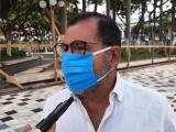 Podría ampliarse el cierre de calles en el centro de Veracruz puerto