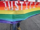 Veracruz, líder en crímenes de odio