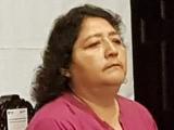 Se triplican casos de  violencia durante confinamiento en casa:   INMUVER