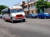 Reabren la circulación vehicular en calles del centro histórico de Veracruz