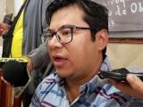 Solicitarán diputados utilizar recursos económicos del Tren Maya para  apoyar económica familiar durante cuarentena