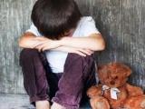 Alertan de niños en abandono por Covid