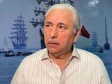 La  intromisión del INEGI a la privacidad, es una ocurrencia: José Manuel Urreta