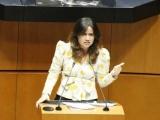 Devolver propiedades de Duarte es indignante, se debe revisar la sentencia: Senadora