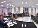 Entrevistan diputados a aspirantes a Fiscal Anticorrupción