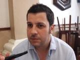 En diciembre próximo comenzará la recuperación económica en sector turístico: Canirac